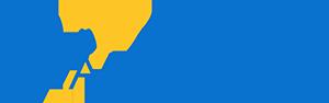 Logotyp för E-hälsa 2025 – klicka för att gå till startsida