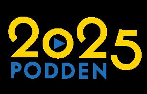 2025-podden