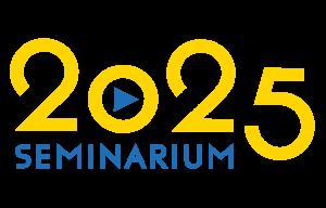2025-seminarium